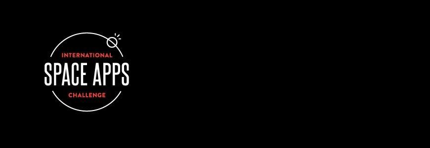 spaceapps2013.jpg