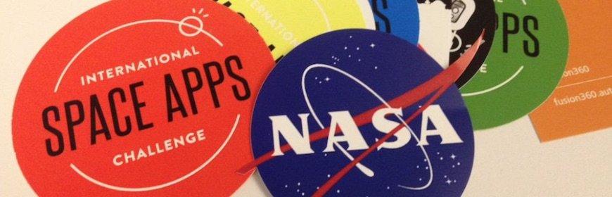 spaceapps_banner