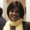 Photo of Rutu Mulkar-Mehta