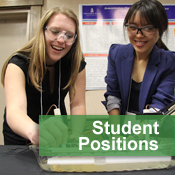 Student Positions