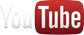 youtubethumb