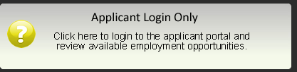 image linking to applicant site