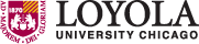Loyola University-Chicago