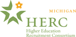 HERC Image