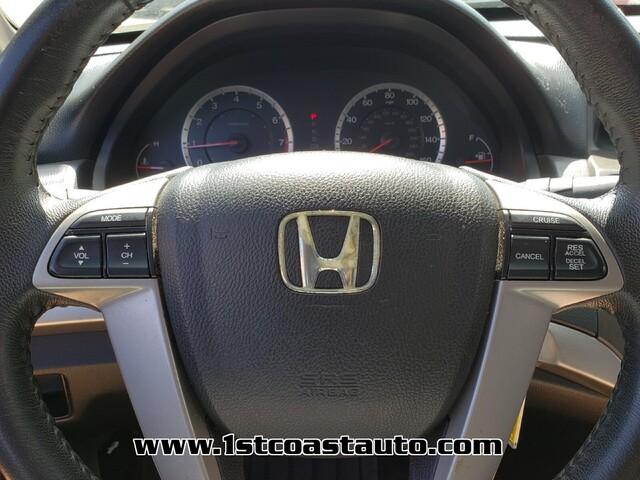 used 2012 Honda Accord car