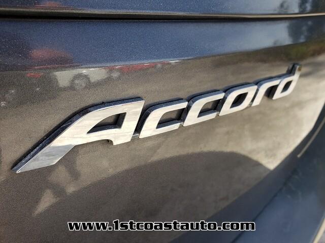 used 2010 Honda Accord car