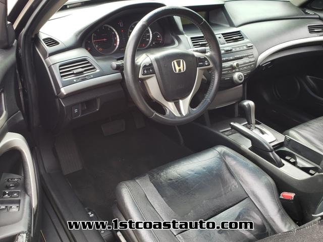 used 2008 Honda Accord car