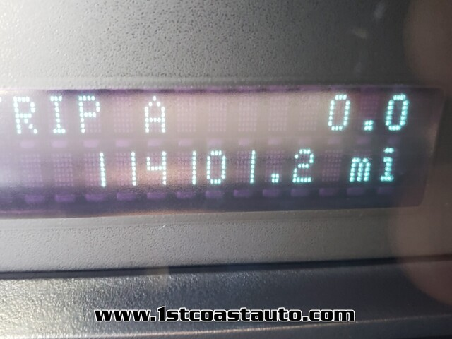 used 2010 Ford Escape car