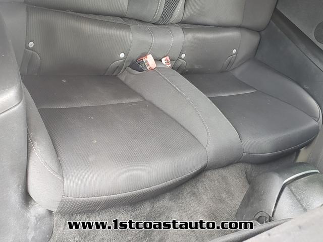used 2014 Chevrolet Camaro car
