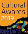 2019 Culture Awards