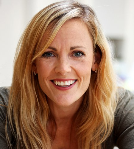 Kelly Lambert