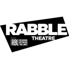 RABBLE Theatre