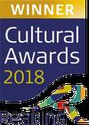 2018 Culture Award