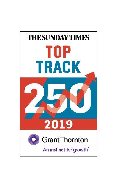 2019 Top Track 250 logo.jpg