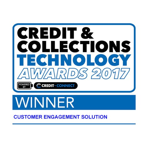 B&S - credit and collection tech 2017 award.jpg