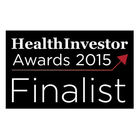 Christchurch - Health_Investor_Awards_Finalist_2015_award.jpg