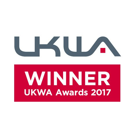 Cygnia - UKWA_Winner_2017_award.jpg