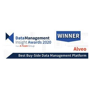 Alveo award.jpg