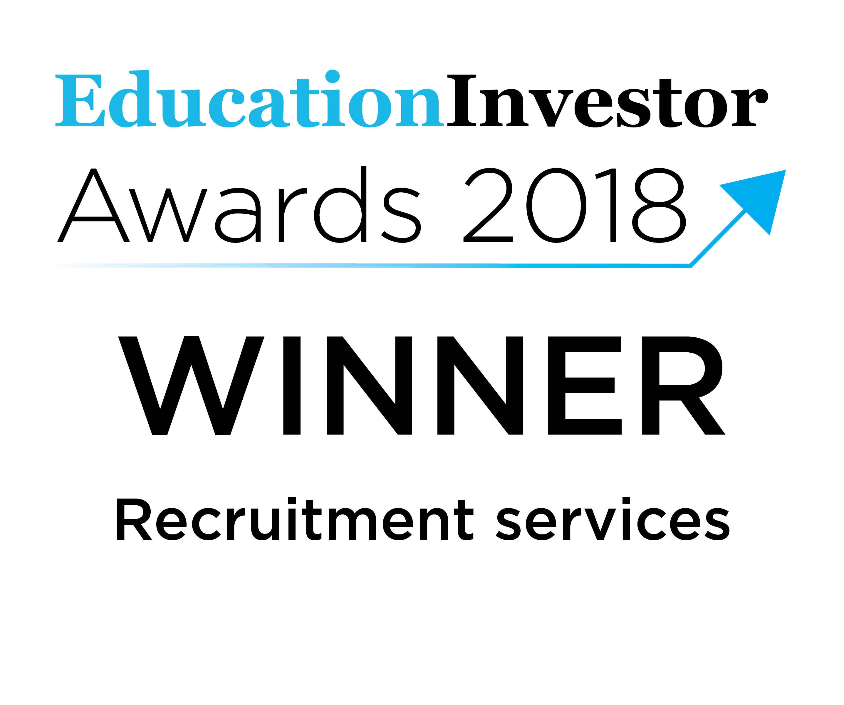 EPG - EIAwards2018Winner_Recruitment_Square_White.jpg