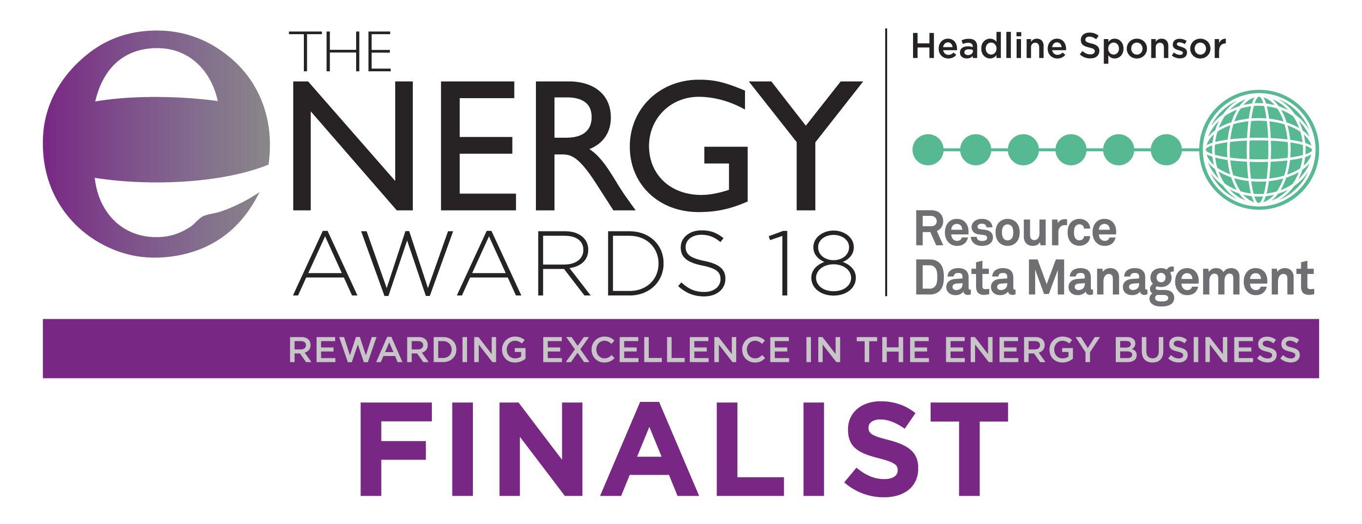 Utilioty Bidder - Energy Event Awards Participation Logo - Finalist.jpg