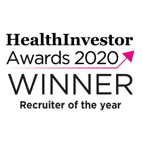 HI Awards winner - 2020.jpg