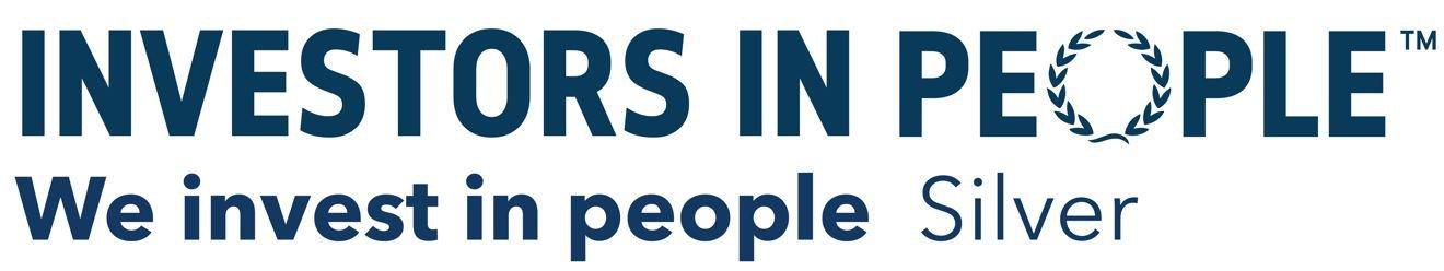 IIP Silver Logo.JPG