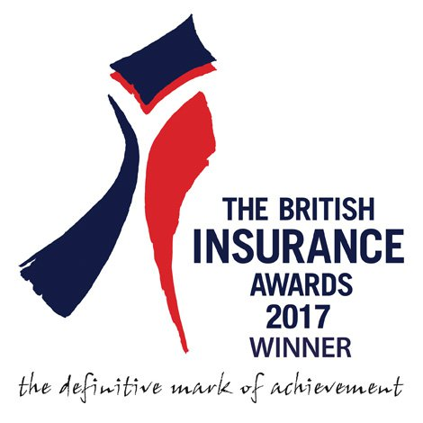Kindertons - British_Insurance_Awards_Winner_2017_award.jpg