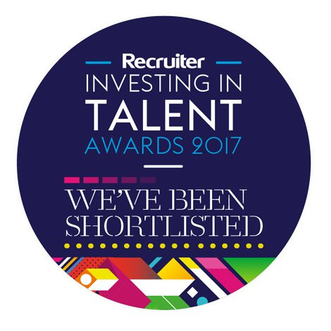 Nurse Plus - Investing_In_Talent_2017_Shortlisted_award.jpg