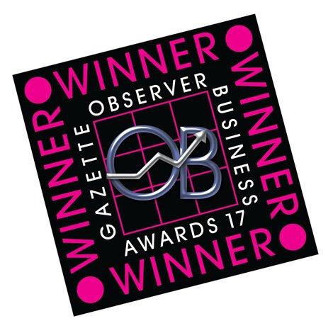 Nurse Plus -  Observer_Business_Awards_Winner_2017_award.jpg