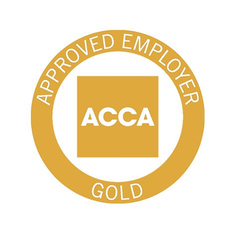 Optionis - ACCA_Approved_Employer_Gold_award.jpg