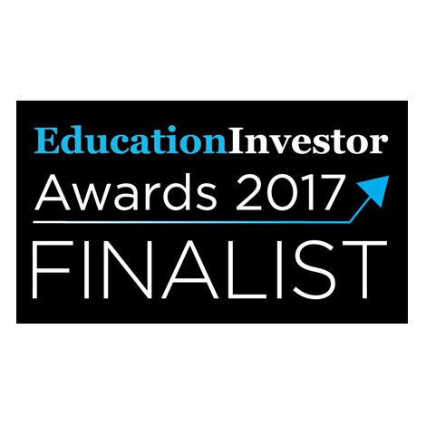 Outcomes First Group - Education_Investor_Finalist_2017_award.jpg