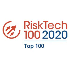 Alveo Risk-Tech-2020 award.jpg