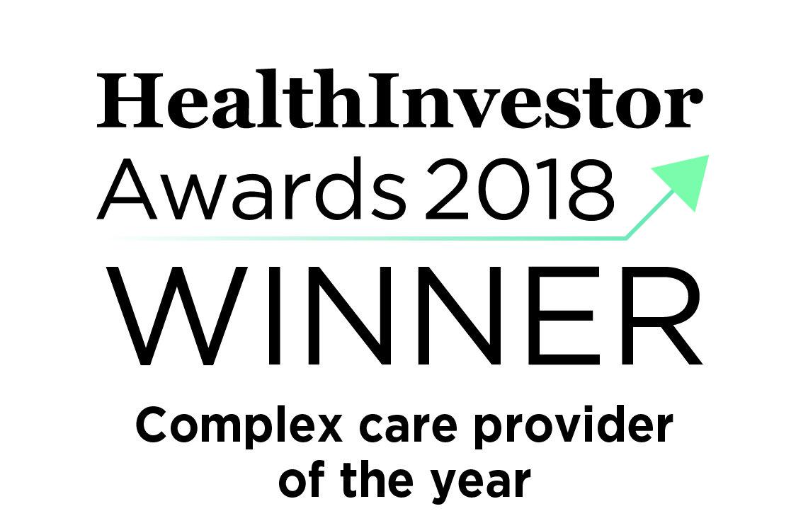 hiawards2018-winner-complex-care-small.jpg