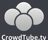 CrowdTube Logo