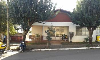 Casa - Centro, Maravilha (sc)