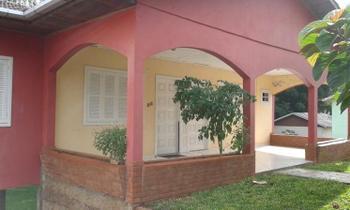Casa - Morada Do Sol, Maravilha (sc)