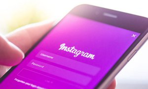 3 Features On Instagram That Will Control Social Media & Audience Attention In 2019