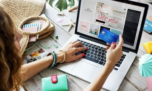 How Influencers Have Revolutionised The Online Fashion World