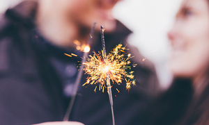 New Year Resolutions Brands Should Set for 2019