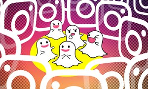 Snapchat vs Instagram - Which Is Better For Your Brand?