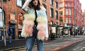 TBP Spotlight – 5 Manchester Bloggers To Watch
