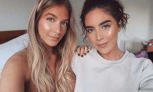 TBP Spotlight: Female YouTube Influencers