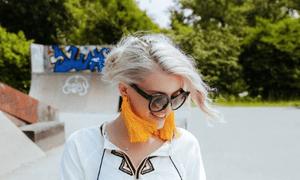 TBP Spotlight: Top 5 Croatian Influencers
