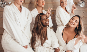 Why Micro-Influencers Are A Growing Trend