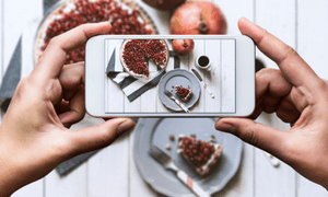 Why Your Business Should Invest In Influencer Marketing