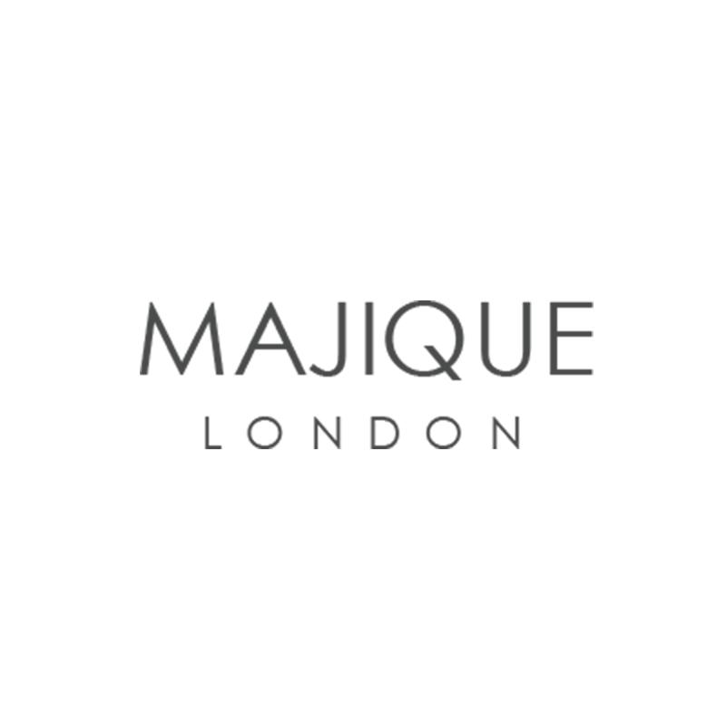 Majique London