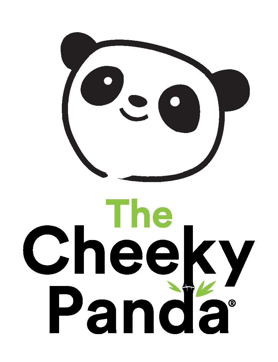 The Cheeky Panda Ltd
