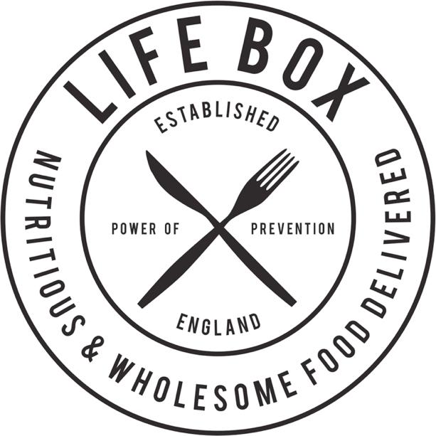 Lifebox Food co