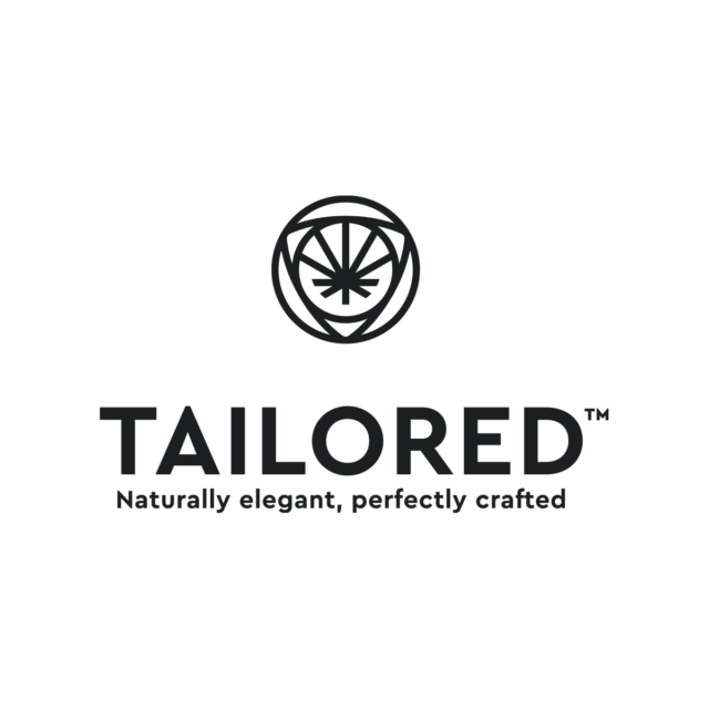 Tailored Wellbeing