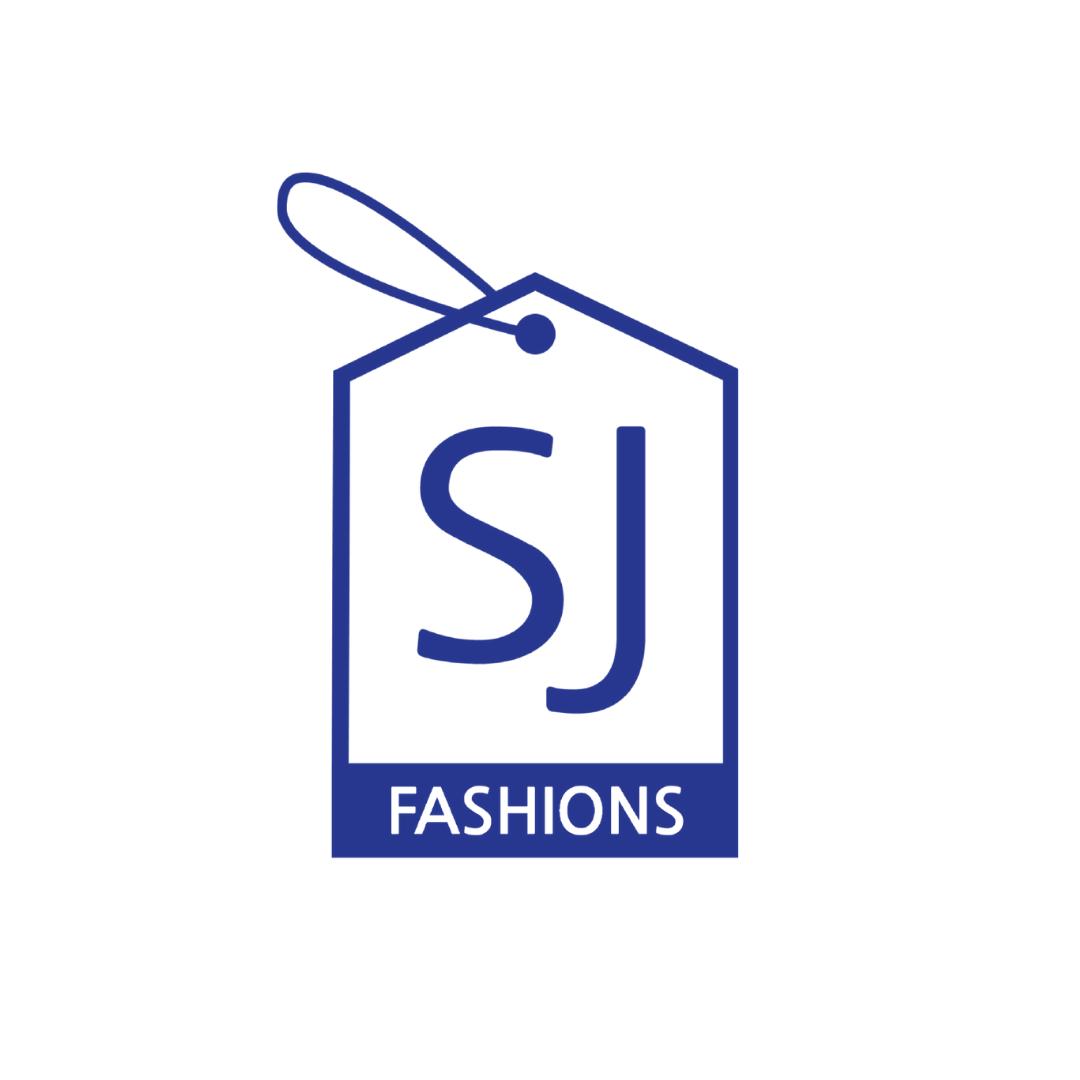 SJ Fashions